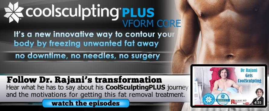 coolscultping-plus-core-treatment-rajanimd-fat-removal-oregon-washington-7